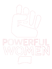 UNI IWD - Powerful Women